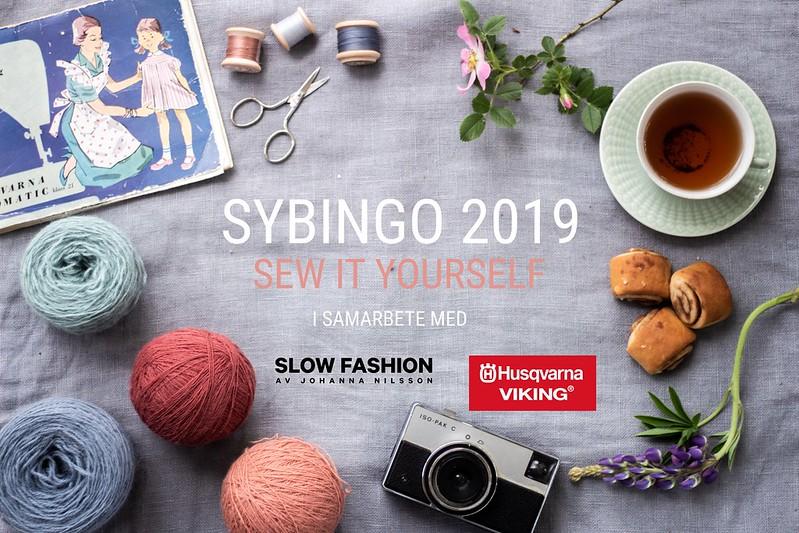 Sybingo 19 – årets vinnare!