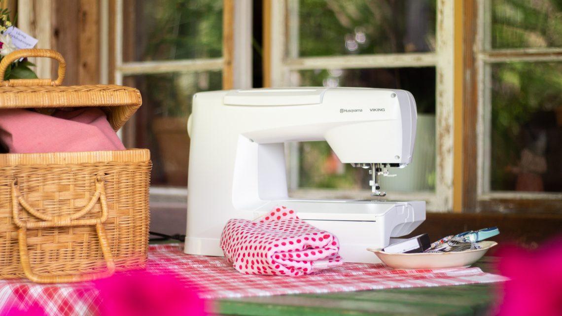 Sybingo 2019 – Ta med dig symaskinen på semestern