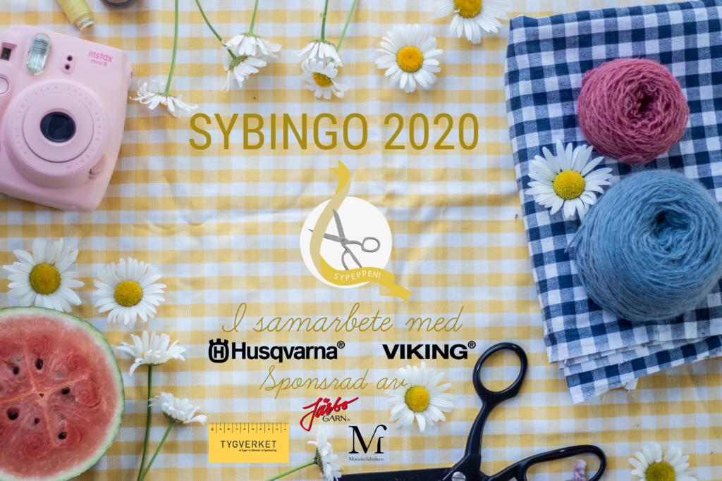 sybingo